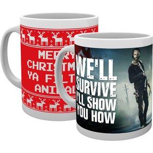 mugs-nov15.jpg