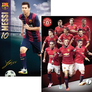 football-1415