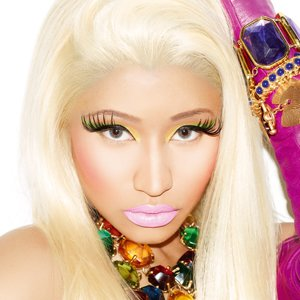 news-nicki-minaj