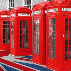 news-london