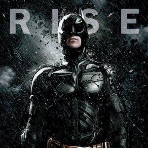 news-batman