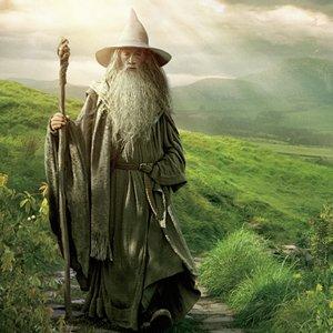 news-hobbit