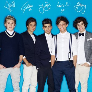 onedirection-news