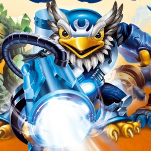 skylanders-giants-news