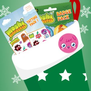 stocking-fillers-news