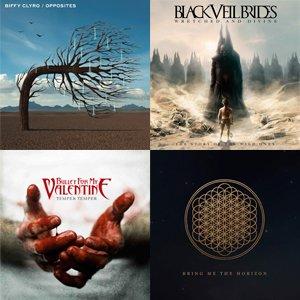 news-albums