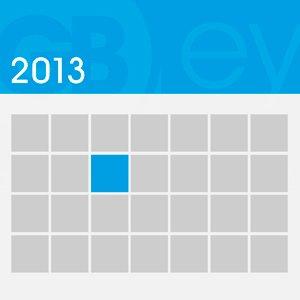 activity-calendar-2013
