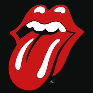 rolling-stones-news