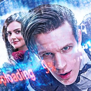 doctor-who-news