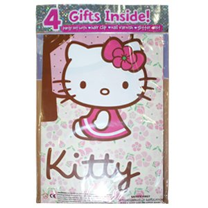 hello-kitty-poster