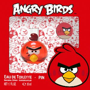 angry-birds-badge