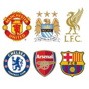 football-news