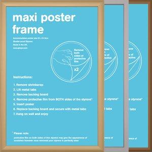frames-news