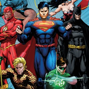 dc-comics-news