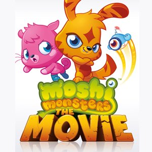 moshi-movie-calendar