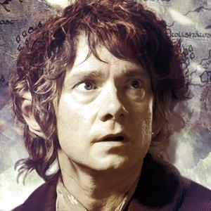 hobbit-news