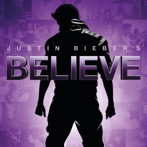 Bieber-Believe-news