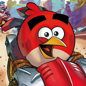 angry-birds-go-news