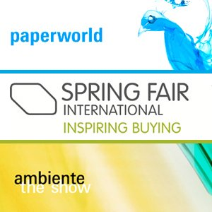 tradeshows-2014-news