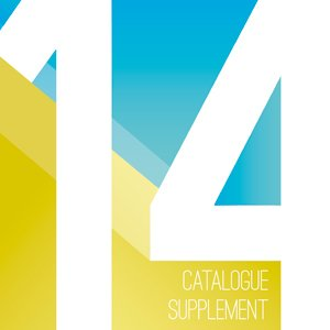 supplement-news