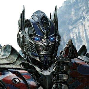 Transformers4-news