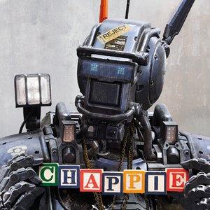 chappie-news