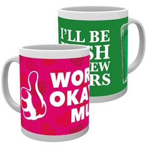 mugs-news