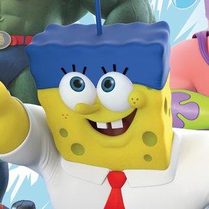 spongebob-news