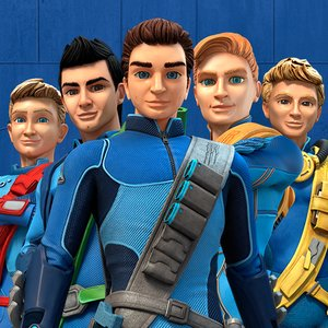 thunderbirds-are-go-news