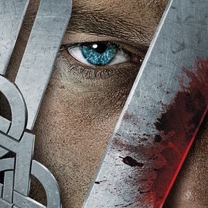 vikings-news