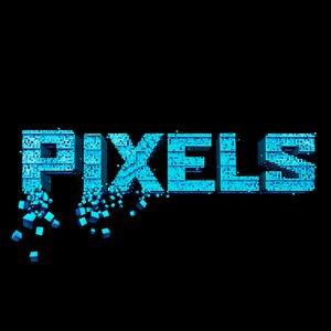 pixels-news
