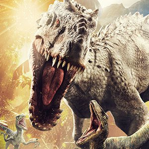 jurassic-world-news