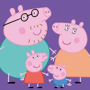 peppa-pig-news