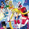 sailor-moon-news