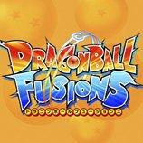 dragonballfusions.jpg