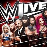 WWE-Live.jpg
