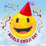 World-Emoji-Day.jpg