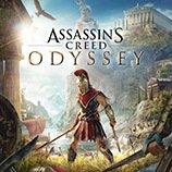 Assassin's-Creed-odyssey.jpg