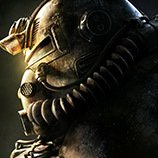 Fallout-76.jpg