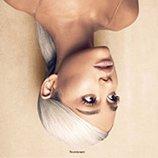 Ariana Grande Sweetner Calendar
