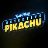 pikachu calendar