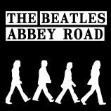 THE-BEATLES (1).jpg