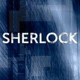 sherlock-calendar