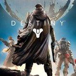 destiny-news