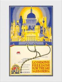 Pdi00991-transport-for-london-london-freedom