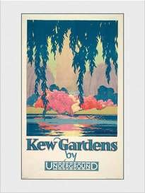 Pdi00994-transport-for-london-kew-gardens