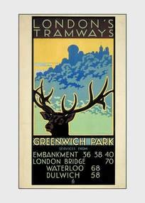 Pdp00614-transport-for-london-greenwich-park