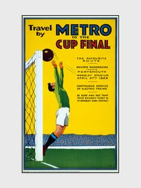Pdc00861-transport-for-london-metro-to-the-cup-final