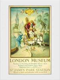 Pdi00972-transport-for-london-london-museum