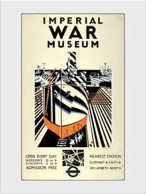 Pdi00973-transport-for-london-imperial-war-museum